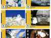 kalendar-evrosett